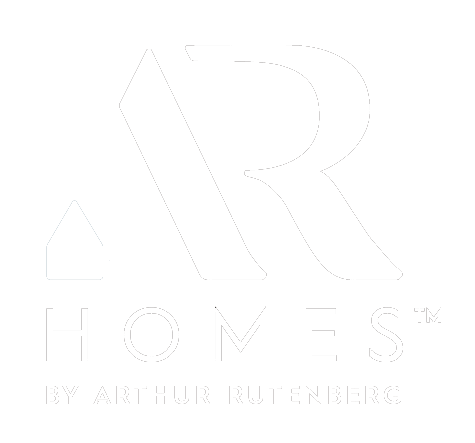 ARHomes_no background white