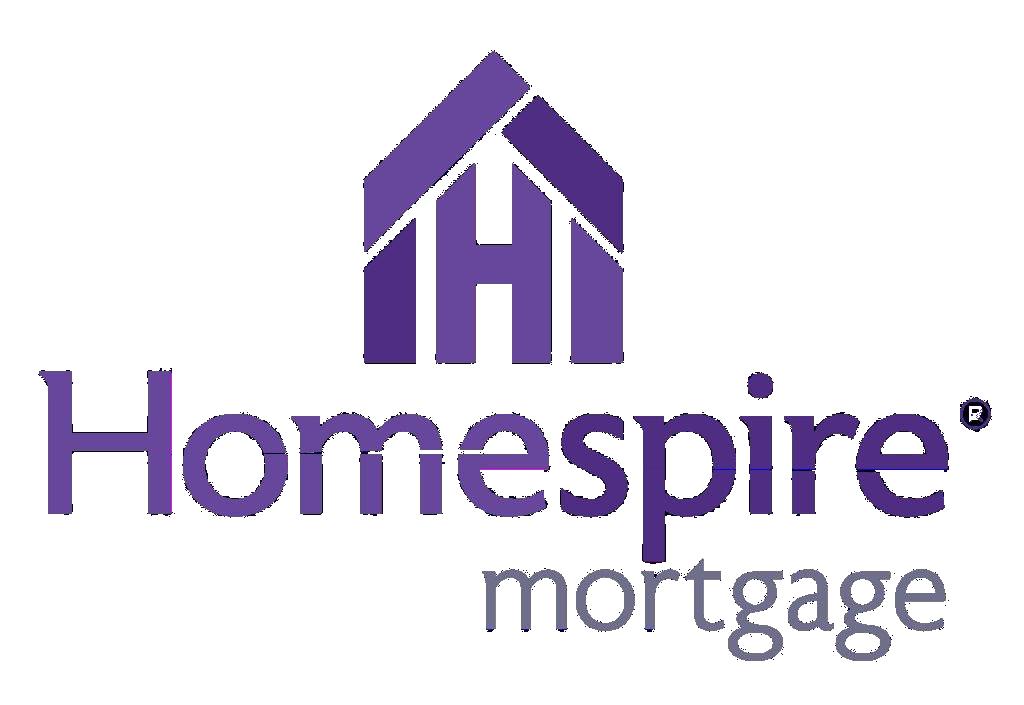 Homespire Logo
