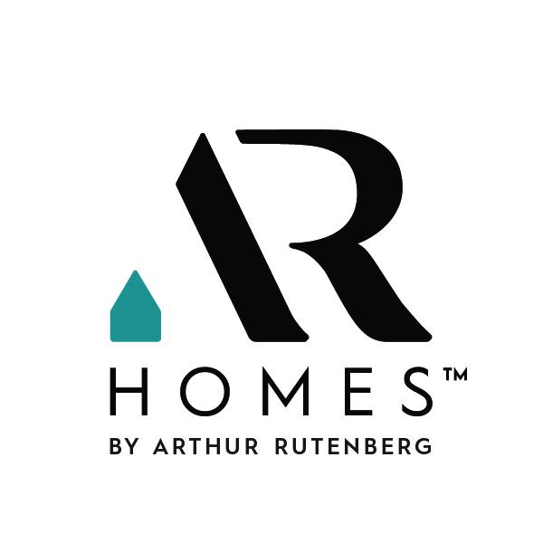 ARHomes_Vertical_byArthurRuthenberg_P_C